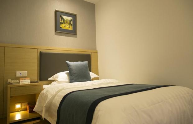 фотографии Citytel Inn изображение №8