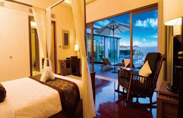 фото Royal Garden Resort изображение №22