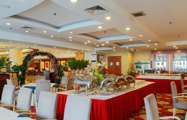 фото отеля River View изображение №5