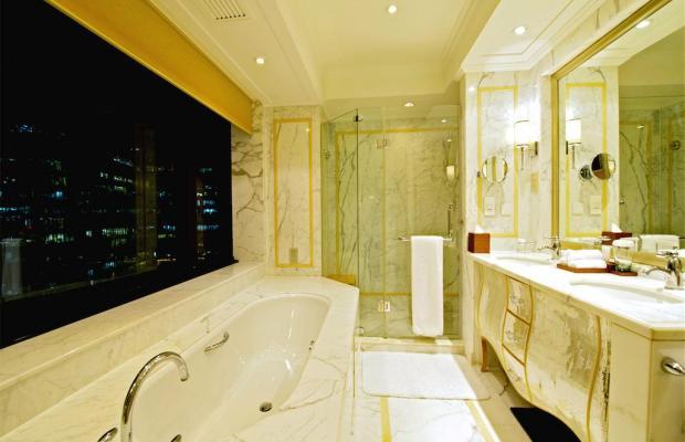 фото отеля Hotel Kunlun изображение №29