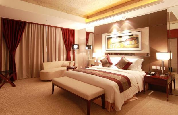фото отеля Vision изображение №37