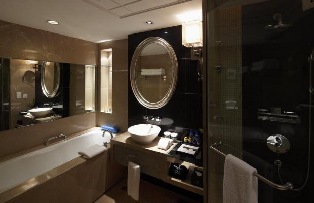 фото отеля Vision изображение №17