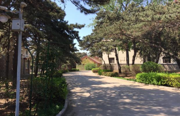 фото отеля Friendship (Youyi, Дружба) изображение №13
