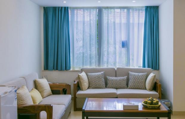 фотографии отеля South China изображение №35