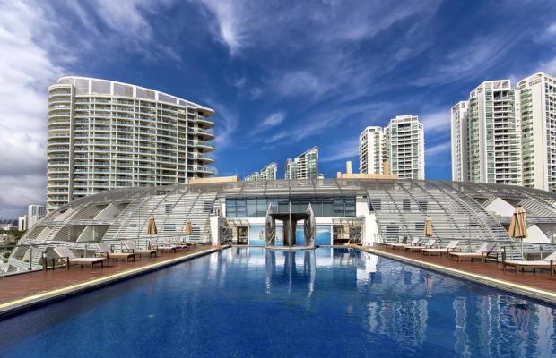 фото отеля Visun Royal Yacht изображение №1