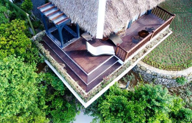 фото отеля Mithi Resort & Spa (ex. Panglao Island Nature Resort) изображение №25