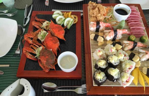 фото Mithi Resort & Spa (ex. Panglao Island Nature Resort) изображение №2