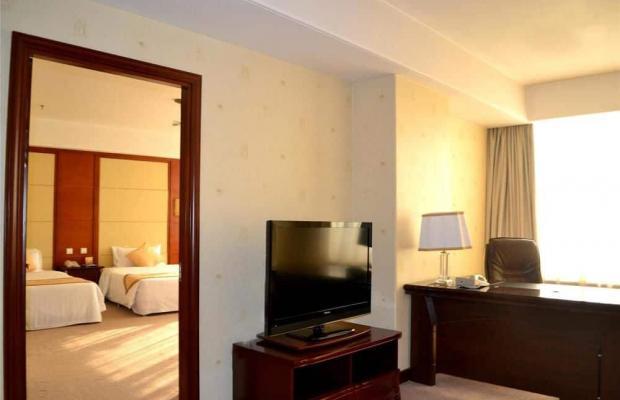 фото отеля Hongkun International изображение №17