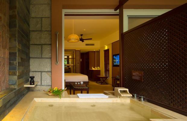 фотографии отеля Narada Resort & Spa Qixian Mount изображение №7