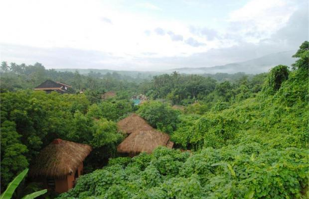 фото отеля Narada Resort & Spa Qixian Mount изображение №5