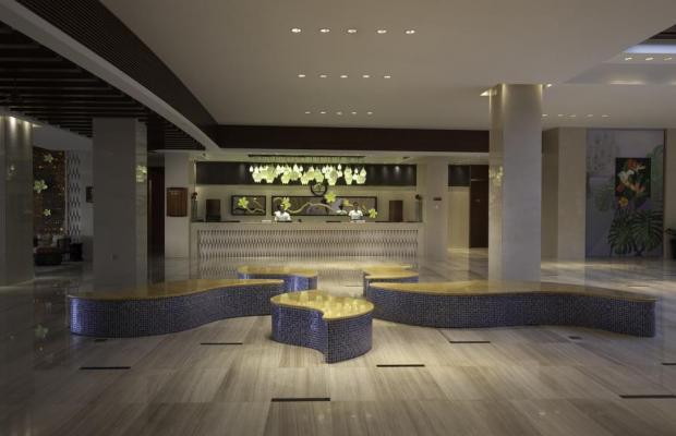 фото Aloha Oceanfront Suite Resort изображение №10