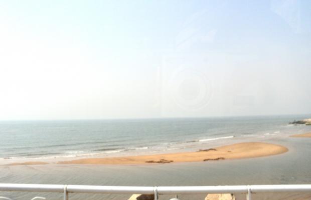 фото отеля Морской Бриз изображение №13