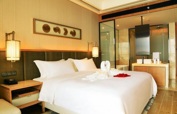 фото отеля Harman изображение №9