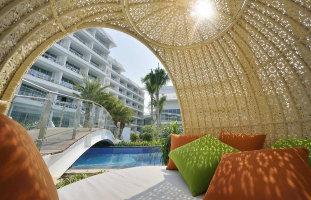 фотографии отеля Palace Resort & Spa Yalong Bay  изображение №51