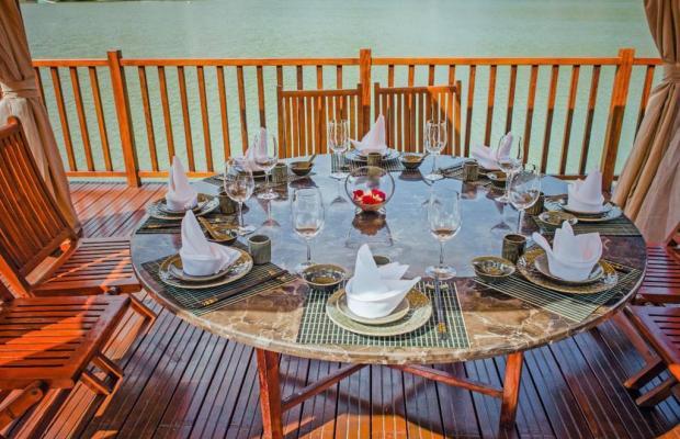 фотографии отеля Palace Resort & Spa Yalong Bay  изображение №43