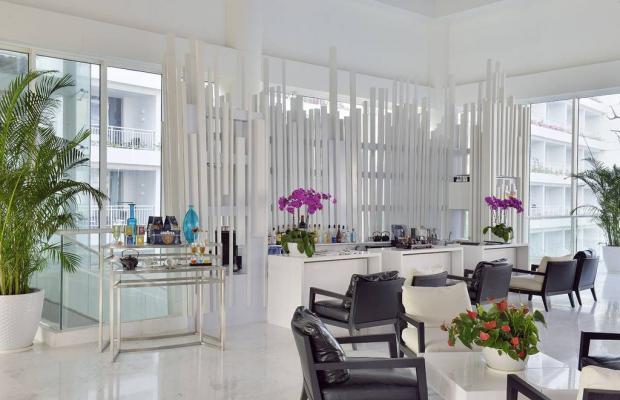 фотографии отеля Palace Resort & Spa Yalong Bay  изображение №39