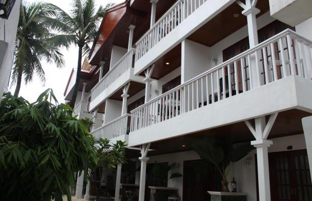 фото Hey Jude Resort Hotel изображение №2