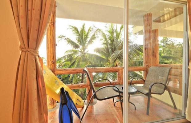 фото отеля Victory Beach Resort изображение №25