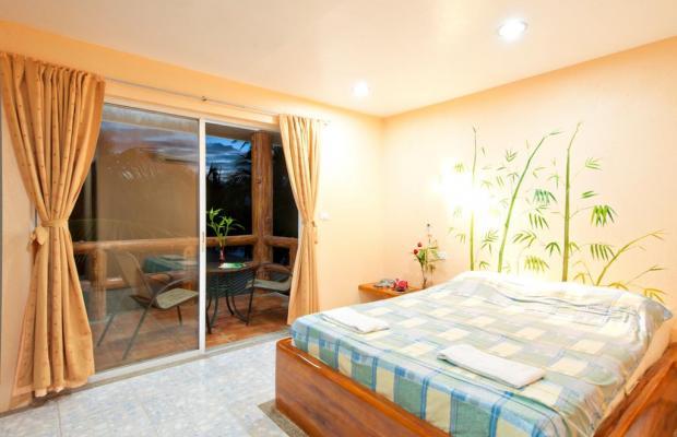 фотографии отеля Victory Beach Resort изображение №23
