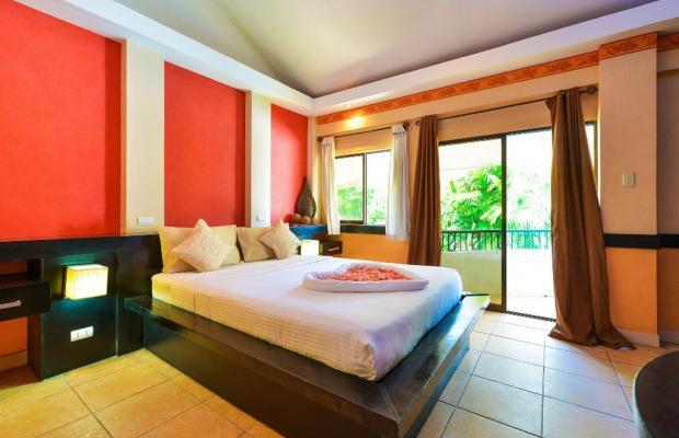 фото отеля Villa Sunset изображение №17
