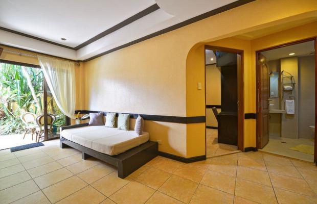 фотографии отеля Villa Sunset изображение №7