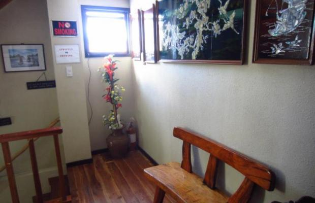 фото La Bella Casa de Boracay изображение №22