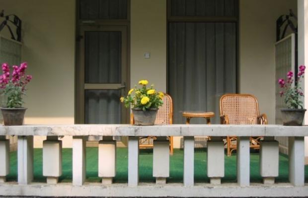 фотографии отеля Diplomat (Дипломат) изображение №7