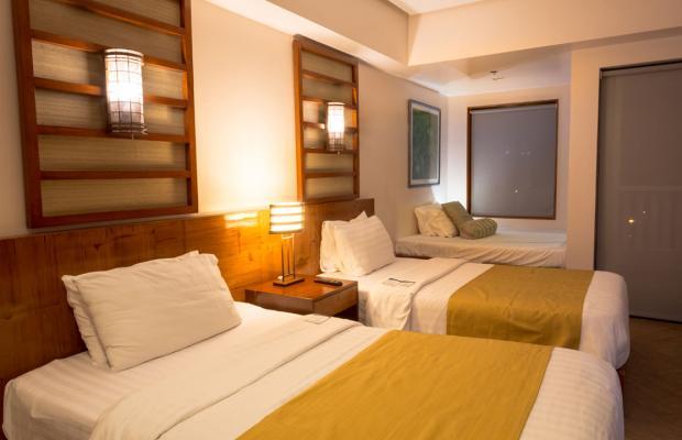 фото отеля Canyon Cove Hotel and Spa изображение №25