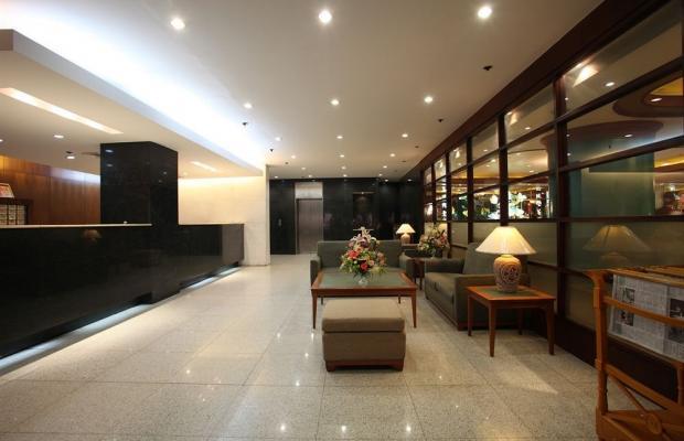 фотографии Sunny Bay Suites (ex. Boulevard Mansion еnd Residential Suite) изображение №12