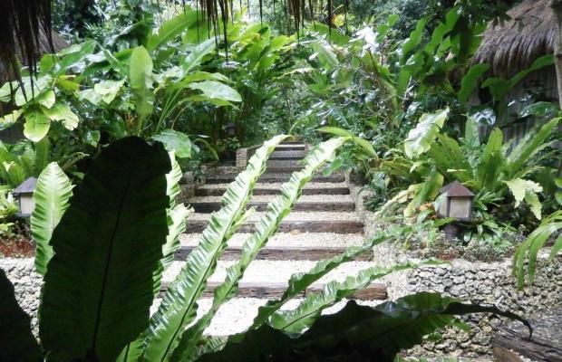 фото отеля Mandala Spa & Resort Villas изображение №17