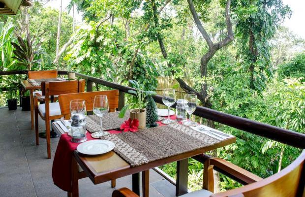 фото Mandala Spa & Resort Villas изображение №14