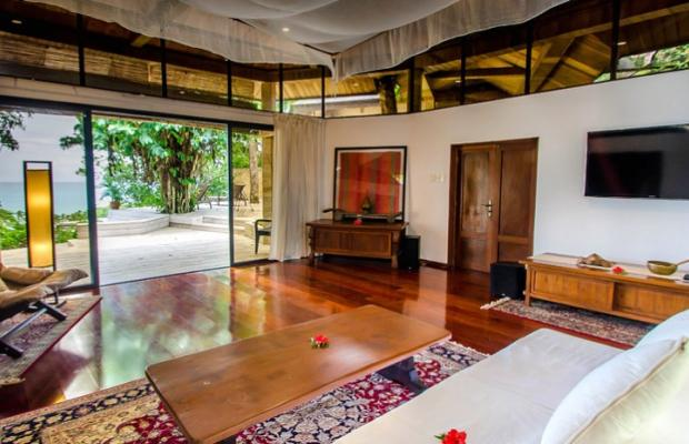 фотографии Mandala Spa & Resort Villas изображение №8