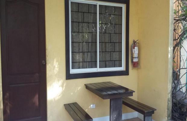 фото отеля Marzon Beach Resort изображение №21
