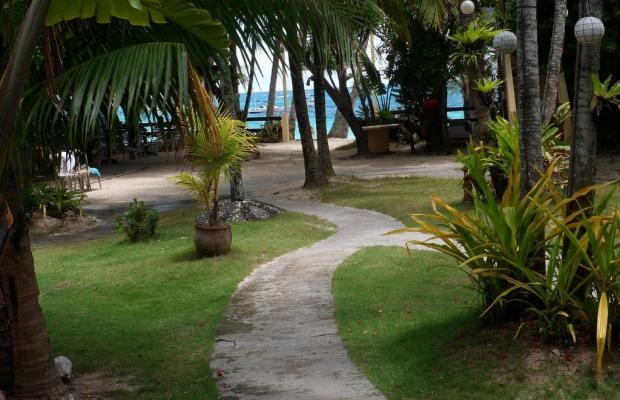 фото отеля Marzon Beach Resort изображение №9