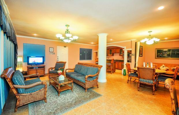 фотографии отеля Monaco Suites de Boracay изображение №3