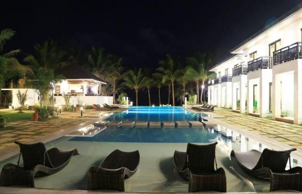 фото Puerto del Sol Beach Resort and Hotel Club изображение №34