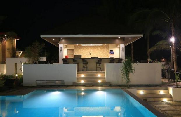 фотографии Puerto del Sol Beach Resort and Hotel Club изображение №28