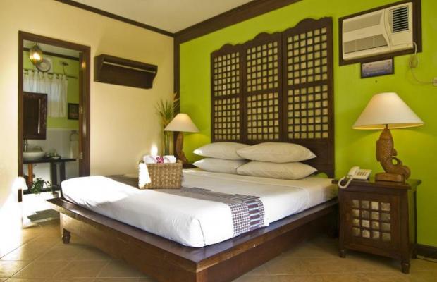 фото Puerto del Sol Beach Resort and Hotel Club изображение №26