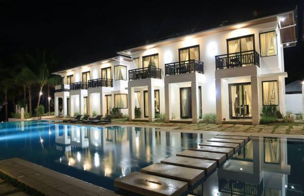 фотографии отеля Puerto del Sol Beach Resort and Hotel Club изображение №23