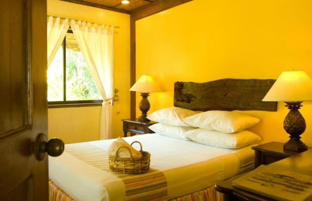 фото Puerto del Sol Beach Resort and Hotel Club изображение №22