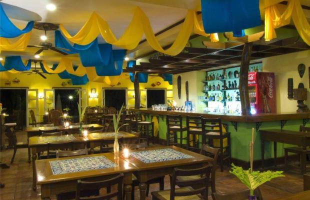 фотографии Puerto del Sol Beach Resort and Hotel Club изображение №16