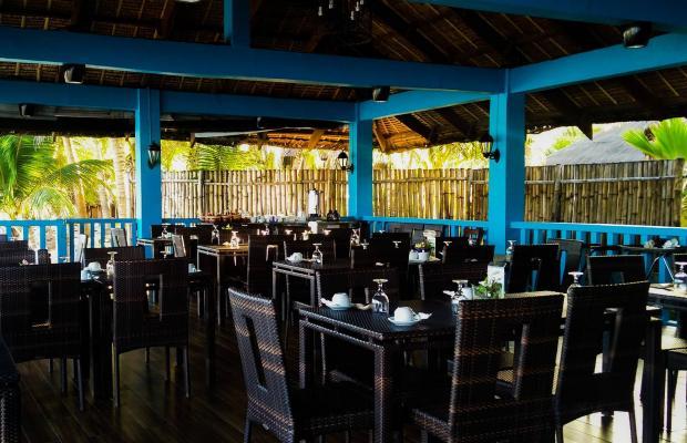 фото отеля Puerto del Sol Beach Resort and Hotel Club изображение №9