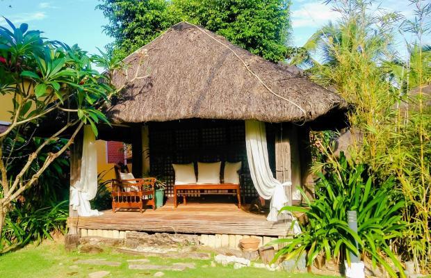 фотографии Puerto del Sol Beach Resort and Hotel Club изображение №8