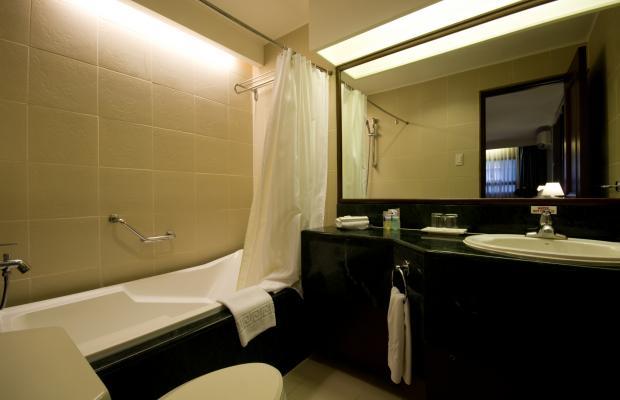 фотографии отеля Royal Bellagio изображение №31