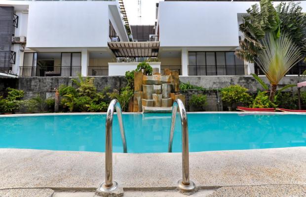 фотографии отеля Oro Beach Resort изображение №15