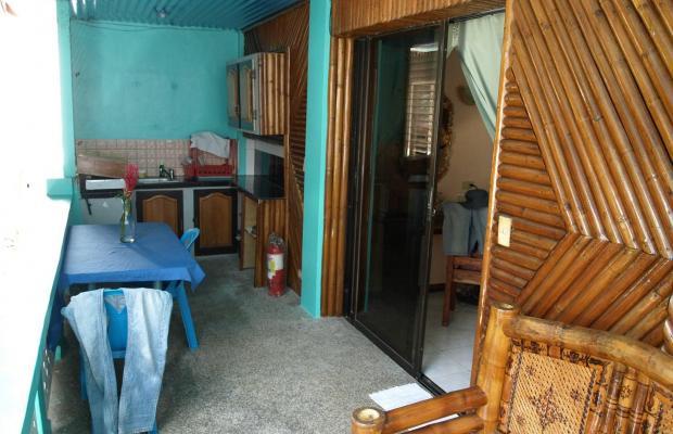 фото Blue Coral Resort изображение №18