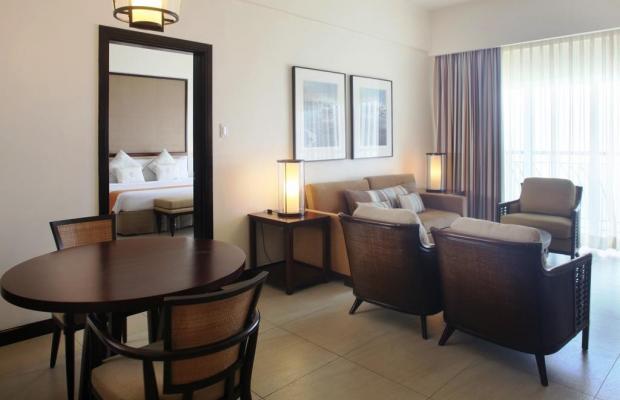 фото отеля Taal Vista изображение №13