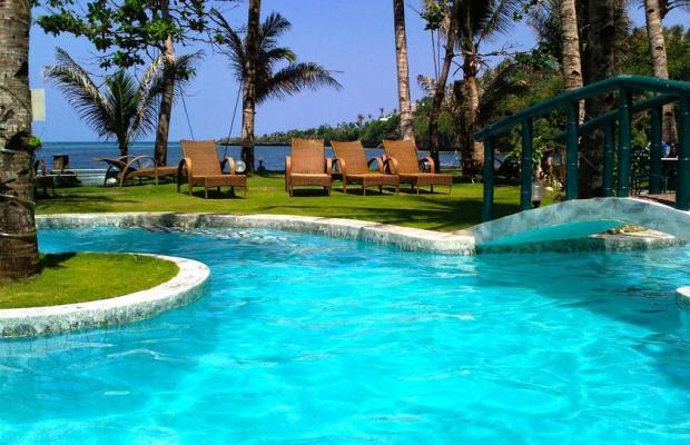 фотографии отеля Paradise Bay Beach & Watersport Resort изображение №35