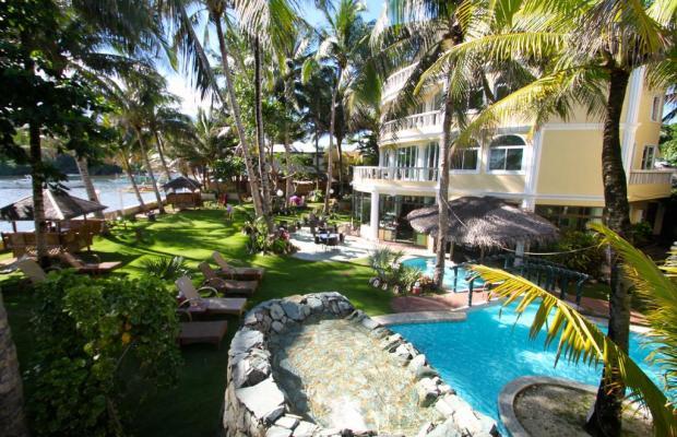 фотографии Paradise Bay Beach & Watersport Resort изображение №12
