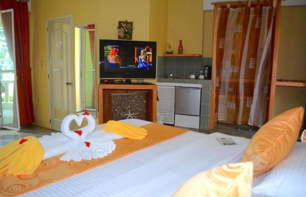 фотографии отеля Paradise Bay Beach & Watersport Resort изображение №3